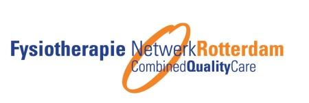 netwerk1